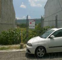 Propiedad similar 2112622 en Colinas del Cimatario.