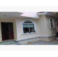 Foto de casa en venta en  , colinas del cimatario, querétaro, querétaro, 2165318 No. 01