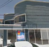 Foto de casa en venta en, colinas del cimatario, querétaro, querétaro, 2344842 no 01
