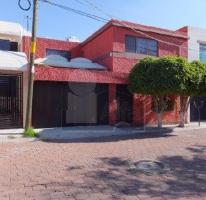 Foto de casa en venta en, colinas del cimatario, querétaro, querétaro, 2346070 no 01