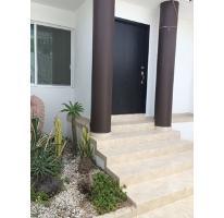 Foto de casa en venta en, colinas del cimatario, querétaro, querétaro, 2442225 no 01