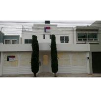 Foto de casa en venta en  , colinas del cimatario, querétaro, querétaro, 2471949 No. 01