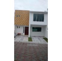 Foto de casa en venta en  , colinas del cimatario, querétaro, querétaro, 2528391 No. 01