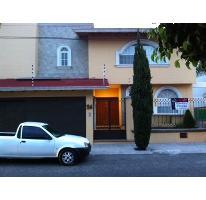 Foto de casa en venta en  , colinas del cimatario, querétaro, querétaro, 2597053 No. 02