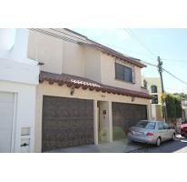 Foto de casa en venta en  , colinas del cimatario, querétaro, querétaro, 2601842 No. 01