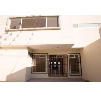 Foto de casa en venta en  , colinas del cimatario, querétaro, querétaro, 2604883 No. 01