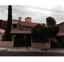 Foto de casa en venta en  , colinas del cimatario, querétaro, querétaro, 2616801 No. 01