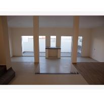 Foto de casa en venta en  , colinas del cimatario, querétaro, querétaro, 2692749 No. 01