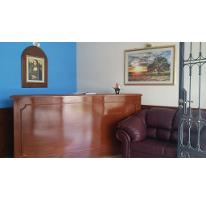 Foto de oficina en renta en  , colinas del cimatario, querétaro, querétaro, 2718707 No. 01
