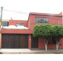 Foto de casa en venta en  , colinas del cimatario, querétaro, querétaro, 2732817 No. 01