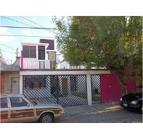 Foto de casa en venta en  , colinas del cimatario, querétaro, querétaro, 2832053 No. 01