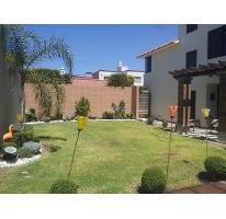 Foto de casa en venta en  , colinas del cimatario, querétaro, querétaro, 2921898 No. 01