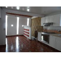 Foto de casa en venta en  , colinas del cimatario, querétaro, querétaro, 0 No. 01