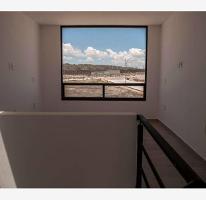 Foto de casa en venta en  , colinas del cimatario, querétaro, querétaro, 4423972 No. 06
