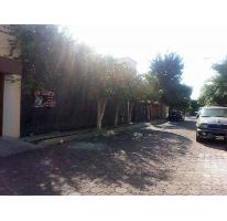 Foto de casa en venta en, colinas del cimatario, querétaro, querétaro, 819921 no 01
