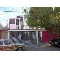 Foto de casa en venta en, colinas del cimatario, querétaro, querétaro, 864477 no 01