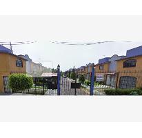 Foto de casa en venta en  0, san buenaventura, ixtapaluca, méxico, 2670501 No. 01