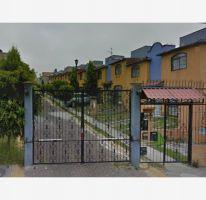 Foto de casa en venta en colinas del estanco 5b, san buenaventura, ixtapaluca, estado de méxico, 2212762 no 01