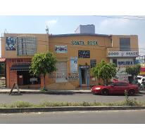 Foto de casa en venta en colinas del estanco , san buenaventura, ixtapaluca, méxico, 2486064 No. 01