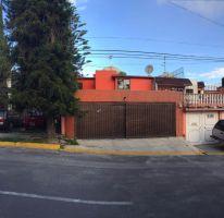 Foto de casa en venta en, colinas del lago, cuautitlán izcalli, estado de méxico, 2068276 no 01