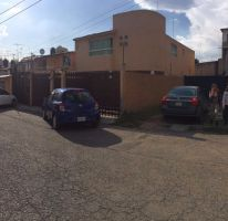 Foto de casa en venta en, colinas del lago, cuautitlán izcalli, estado de méxico, 2068456 no 01