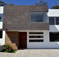 Foto de casa en venta en, colinas del lago, cuautitlán izcalli, estado de méxico, 2206818 no 01