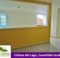 Foto de casa en venta en, colinas del lago, cuautitlán izcalli, estado de méxico, 2252852 no 01