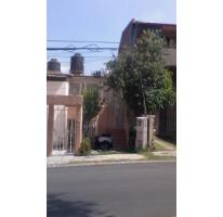 Foto de departamento en venta en  , colinas del lago, cuautitlán izcalli, méxico, 1283579 No. 01