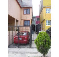 Foto de casa en venta en, colinas del lago, cuautitlán izcalli, estado de méxico, 1430147 no 01