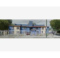 Foto de casa en venta en  , colinas del lago, cuautitlán izcalli, méxico, 2694600 No. 01