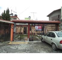 Foto de casa en venta en  , colinas del lago, cuautitlán izcalli, méxico, 2762578 No. 01
