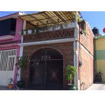 Foto de casa en venta en  , colinas del lago, cuautitlán izcalli, méxico, 2771307 No. 01