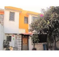 Foto de casa en venta en  , colinas del lago, cuautitlán izcalli, méxico, 2861446 No. 01