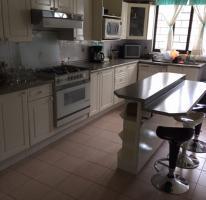 Foto de casa en venta en  , colinas del lago, cuautitlán izcalli, méxico, 2935624 No. 01
