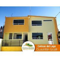 Propiedad similar 2957564 en Colinas del Lago.