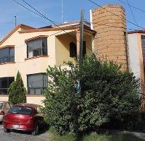 Foto de casa en venta en  , colinas del lago, cuautitlán izcalli, méxico, 3227675 No. 01