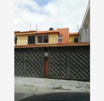 Foto de casa en venta en  , colinas del lago, cuautitlán izcalli, méxico, 3670997 No. 01