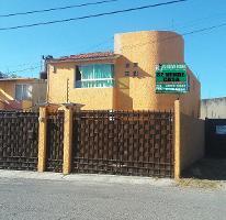 Foto de casa en venta en  , colinas del lago, cuautitlán izcalli, méxico, 3979970 No. 02