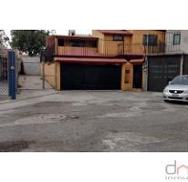 Foto de casa en venta en  , colinas del lago, cuautitlán izcalli, méxico, 0 No. 05