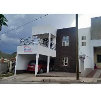 Foto de casa en venta en  , colinas del león, chihuahua, chihuahua, 1666348 No. 01
