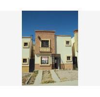 Foto de casa en venta en  , colinas del león, chihuahua, chihuahua, 2080798 No. 01