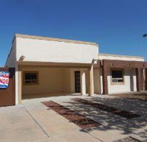Foto de casa en venta en, colinas del león, chihuahua, chihuahua, 2099041 no 01