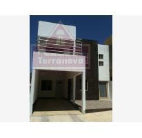 Foto de casa en venta en  , colinas del león, chihuahua, chihuahua, 2566951 No. 01