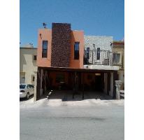 Foto de casa en venta en  , colinas del león, chihuahua, chihuahua, 2615314 No. 01