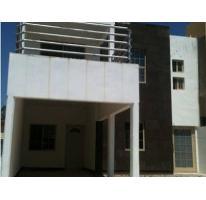 Foto de casa en venta en  , colinas del león, chihuahua, chihuahua, 2893816 No. 01