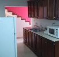 Foto de casa en venta en  , colinas del león, chihuahua, chihuahua, 0 No. 03