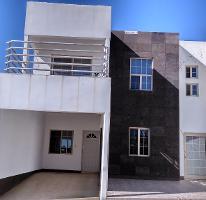 Foto de casa en venta en  , colinas del león, chihuahua, chihuahua, 4030634 No. 01