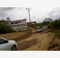 Foto de terreno habitacional en venta en  , colinas del paraíso sección 2, totolapan, morelos, 2660586 No. 03