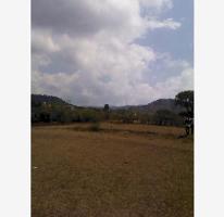 Foto de terreno habitacional en venta en  , colinas del paraíso sección 2, totolapan, morelos, 0 No. 01