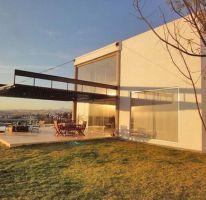 Foto de casa en venta en, colinas del parque, querétaro, querétaro, 1080635 no 01